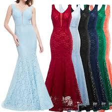 aliexpress com buy sari india cotton dress sari pakistan women