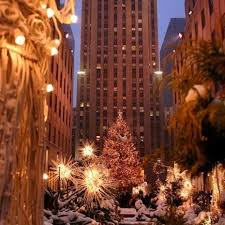 110 best nyc christmas inspiration images on pinterest new york