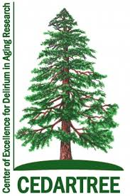 cedartree hospital elder program