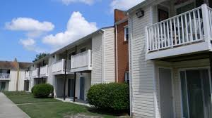 2 bedroom apartments norfolk va spring creek apartments for rent norfolk va