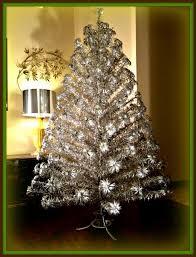vintage aluminum christmas tree christmas with vintage aluminum christmas trees hubpages