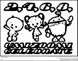 download coloring pages umizoomi coloring pages umizoomi
