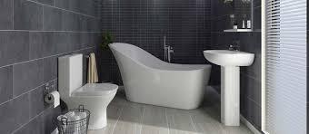 Shower Enclosure Bathroom Suites Harmony Shower Enclosure Suite Bathrooms Victorian Plumbing