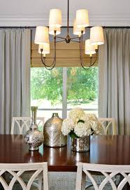 Dining Room Window Treatments Ideas Think Again Before You Diy Your Window Treatments Here U0027s Why