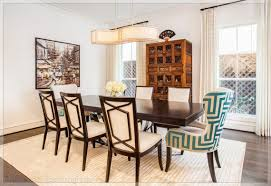 cheap accent chairs under 100 dining room u2014 rs floral design