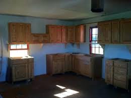 amish kitchen cabinets illinois amish kitchen cabinets illinois kitchen chairs hutches cabinets plus