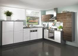 küche weiss hochglanz mit braun fliesen usauo - Kche Weiss Hochglanz Mit Braun Fliesen
