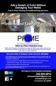 mobile home exterior paint aviblock com best exterior house