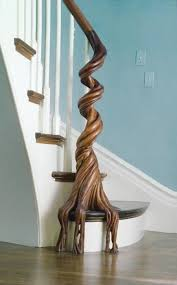 Pictures Of Banisters Banisters 12 Most Creative Banisters Stair Railings Stair