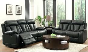 sofa and loveseat sets under 500 sofa loveseat sets under 500 cheap living room 4 throughout and