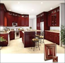kitchen cabinets online reviews u2013 frequent flyer miles