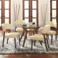 kitchen breakfast table luxury white kitchen dining room with romantic ikea round table l