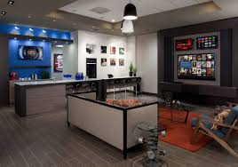 Ideas For Remodeling Basement 50 Modern Basement Ideas To Prompt Your Own Remodel Home