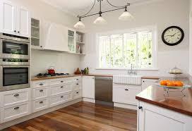 gorgeous shaker style kitchen doors 28 shaker style kitchen ideas