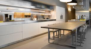 Arclinea Kitchen by Arte Della Vita Living Luxury