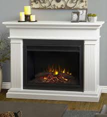 electric fireplace tv stand eva furniture