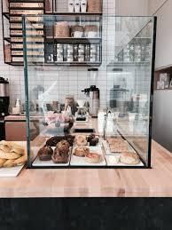 Home Design Store Brighton by Brighton U2014 Kohi Coffee Company