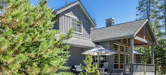 vacation homes sunriver resort central oregon vacation rentals