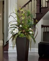 artificial flower arrangements artificial flower arrangements for home foter