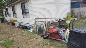 free stock photo of backyard garden