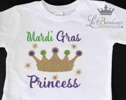 mardi gras baby clothes toddler mardi gras etsy