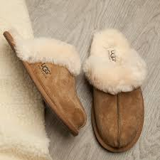 womens ugg boots used womens ugg australia scuffette slippers ugg slippers