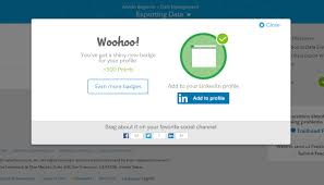 How To Add My Resume To Linkedin How To Add