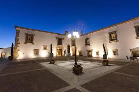 hotel palacio de arenales cáceres spain booking com
