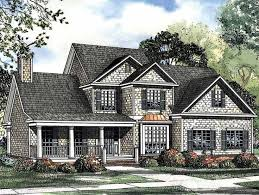 2 Story Country House Plans by 184 Best 300 000 Dream House Plans Images On Pinterest Dream