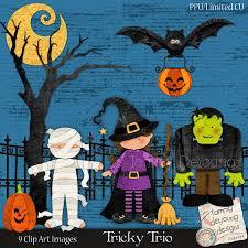 halloween clipart cute collection best 25 bat clip art ideas on pinterest bat silhouette images