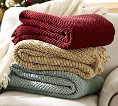 chenille throws for sofas chenille throw blankets for sofa you sofa inpiration