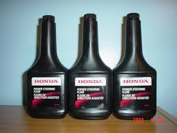 power steering fluid honda civic sandi pointe library of collections