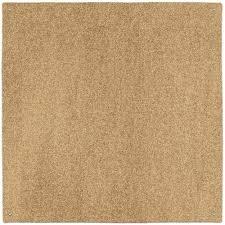 13x13 Area Rugs Amazon Com Outdoor Turf Rug Wheat 10 U0027 X 10 U0027 Several Other