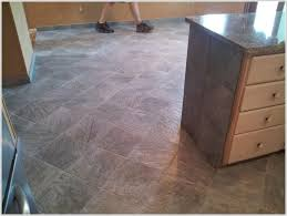 porcelain tiles for kitchen floors kitchen with