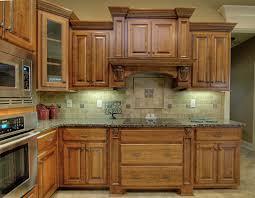 golden pecan kitchen cabinets http garecscleaningsystems net