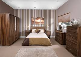 Harrison Bedroom Furniture by Bedrooms Harrison Brothers