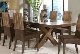 large dining room table seats 12 stylish ideas large square