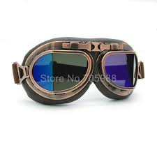womens motocross goggles compare prices on women motocross goggles online shopping buy low
