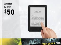 amazon and new egg black friday and cyber monday 40 plus eye popping black friday 2015 tech deals network world