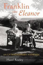 Marriage Caption Franklin And Eleanor U0027 A Marriage Ahead Of Its Time Npr