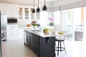 New Kitchen | most popular features for a new kitchen a pro tells all