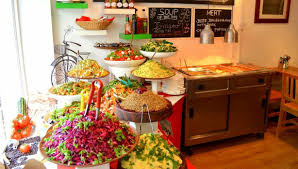 Best All You Can Eat by Best All You Can Eat Restaurants In Brighton Food