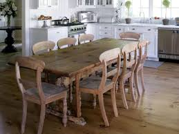 Small Rustic Kitchen Table Small Rustic Kitchen Table - Rustic kitchen tables