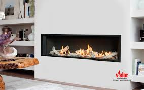 download new wallpapers valor fireplaces u0026 lifestyle