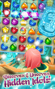 amazon com genies u0026 gems appstore for android