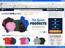 edit desain kaos online mendesain baju secara online putri mentari