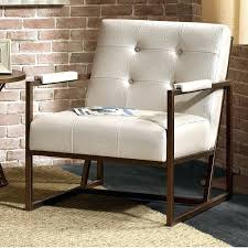 Chaise Lounge Chairs Indoors Chaise Lounge Chaise Lounge Chair Indoor Ikea Chaise Lounge