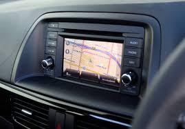 mazda england mazda cx 5 diesel review caradvice