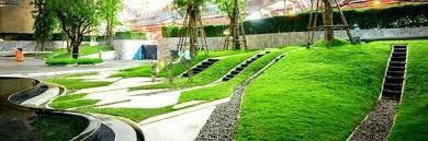 The Enchanted Rock Garden Zen Landscape Images Large Size Of Garden Garden Ideas Zen Rock