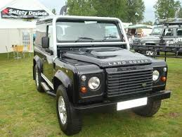 land rover discovery pickup land rover defender 130 single cab chas reviews pricing goauto